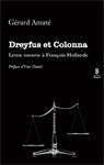 Dreyfus et Colonna