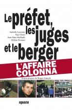 L'affaire Colonna – Le préfet, les juges et le berger